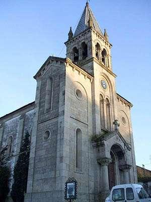 Iglesia_de_Santa_Marina