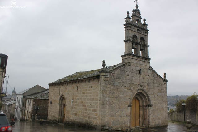 iglesia_san_salvador