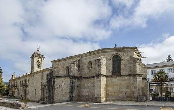 monasterio_magdalena_sarria