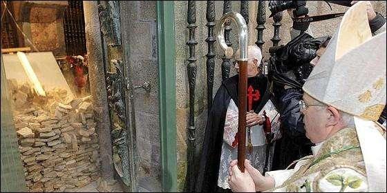 puerta-santa