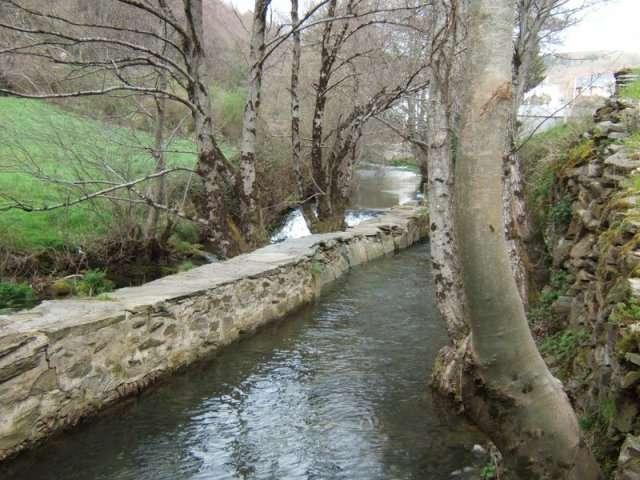triacastela-rio-santalla