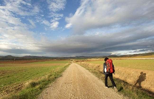 Consejos para peregrinos: ¿Cuál es la mejor época para hacer el Camino de Santiago?