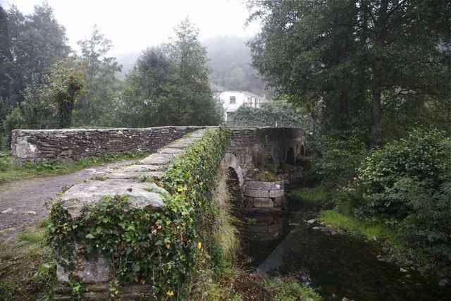 ponte-da-aspera