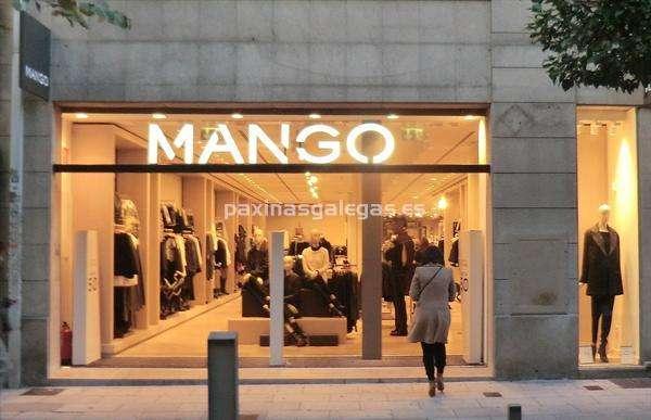 tiendas_santiago