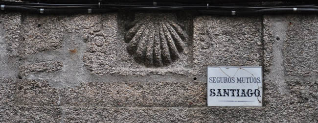 emblema-concha