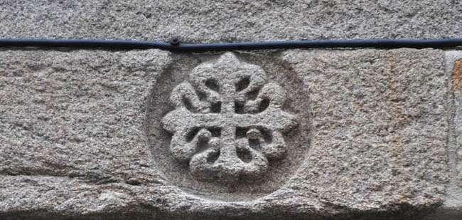 emblema-cruz-calatrava