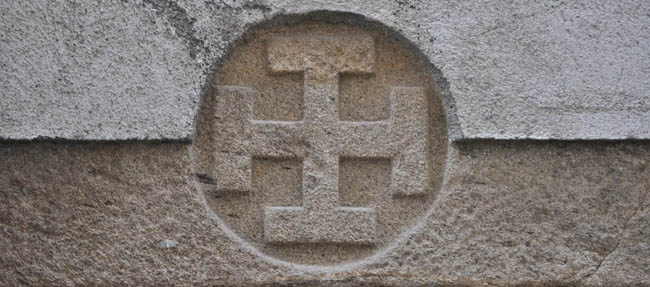 emblema-hospital-real