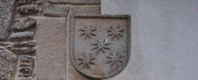 escudo-fonseca