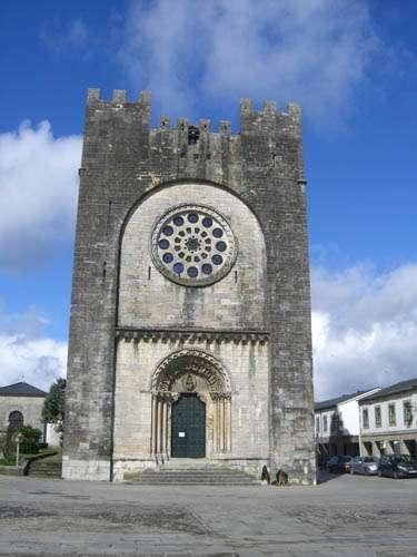 iglesia-san-nicolas
