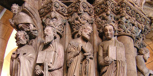 portico-apostoles
