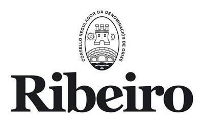 do-ribeiro