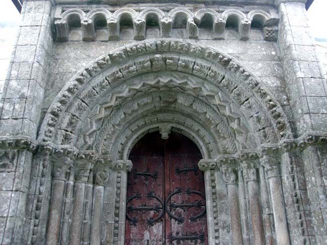 puerta_vilar_donas