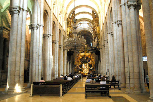 nave-central