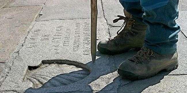 Importancia del Camino de Santiago en el panorama internacional