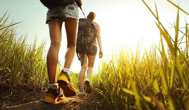 Consejos para peregrinos: Manual de buenas prácticas si haces el Camino de Santiago.
