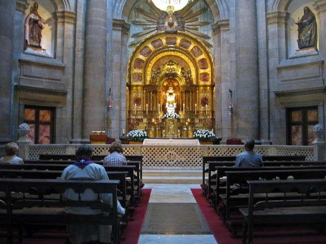 capilla-comunion