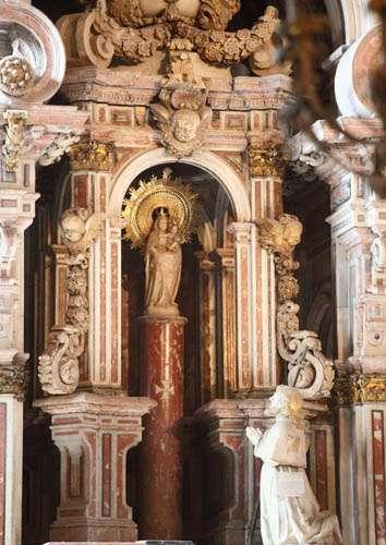 capilla-pilar