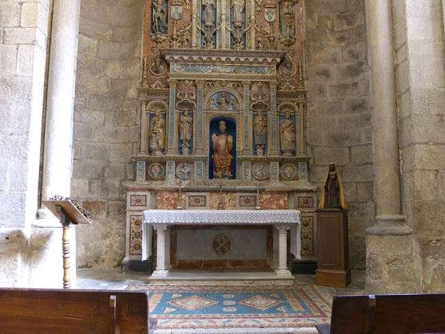 capilla-salvador