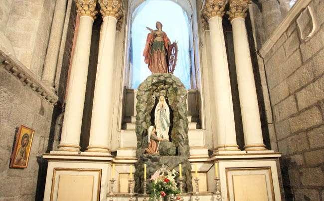 capilla-santa-catalina