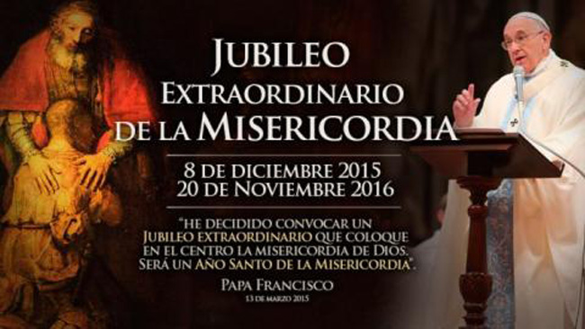 jubileomisericordia