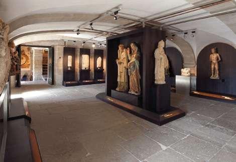 sala_museo
