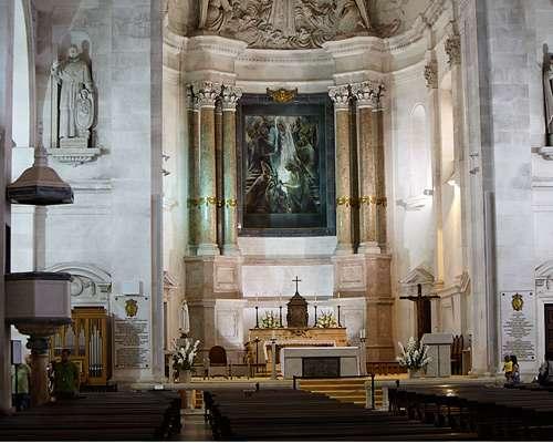 basilica-fatima