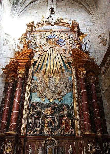 retablo-transfiguracion