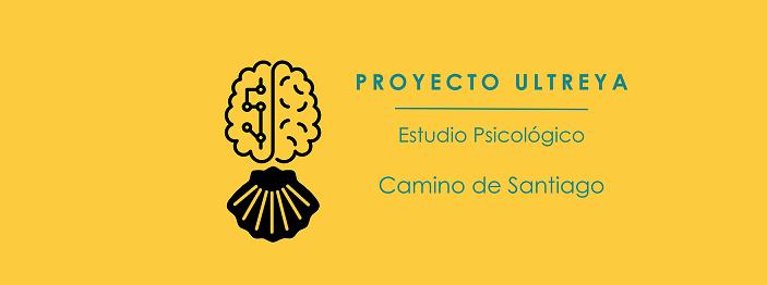 ¿El Camino de Santiago te cambia la vida? Un estudio psicológico busca la respuesta.
