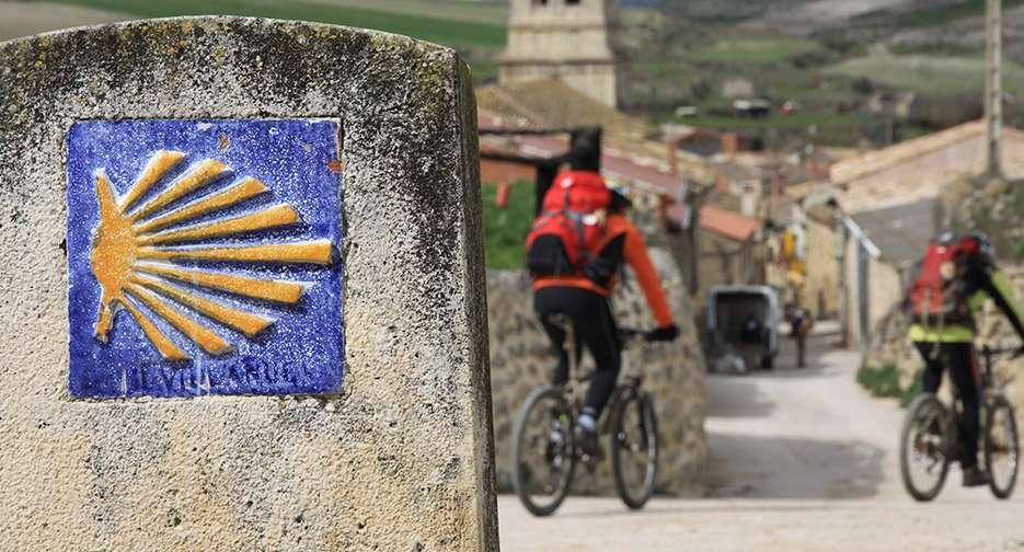 Desde Oporto por la Costa en bicicleta (Independiente) 7 días y 6 noches 271 Km. desde 470€ + bicicleta