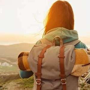 Camino de Santiago en 2020. ¡Cumple tu sueño con Pambre Tours!