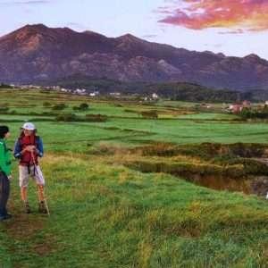 Camino del Norte Desde IRUN (Independiente) 820 Km. 38 Días 2.250€